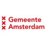 Gemeente Amsterdam