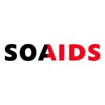 Soa Aids