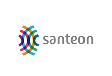 Santeon