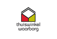 Thuiswinkel.nl